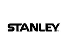 STANLEY kalíšek Master dle telefonické specifikace -  dopište do POZNÁNKY v Košíku