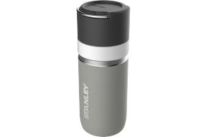 STANLEY Ceramivac™ termoska/termohrnek 470 ml Granite